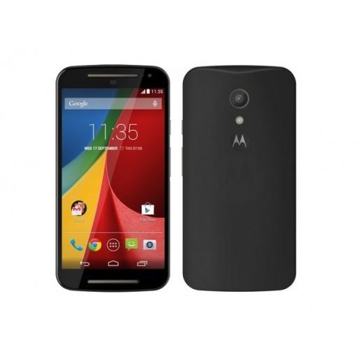 Thay màn hình nguyên bộ Motorola Moto G2