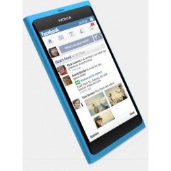 Thay kính điện thoại Nokia N9