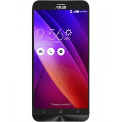 Thay mặt kính cảm ứng Asus ZenFone 2 ZE550ML ZE551ML