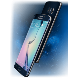 Thay kính Samsung Galaxy S6 Edge