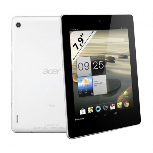 Thay mặt kính cảm ứng Acer Iconia A1-811 83891G01nw