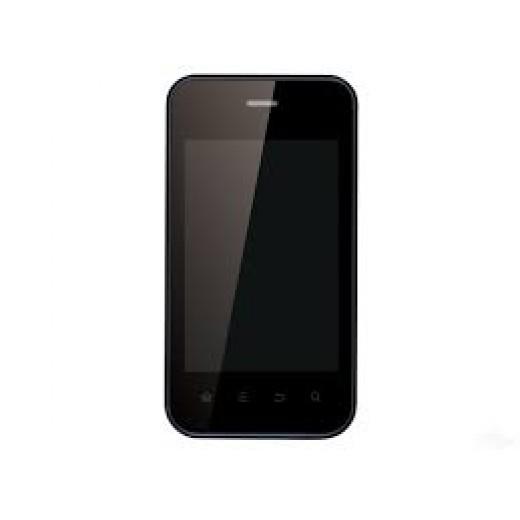 Thay mặt kính cảm ứng điện thoại Gionee Gn106