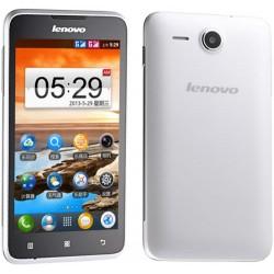 Thay mặt kính cảm ứng điện thoại Lenovo A529 MTK6572