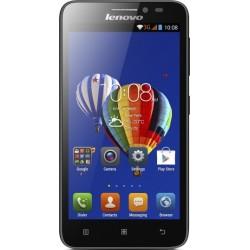 Thay mặt kính cảm ứng điện thoại Lenovo A606