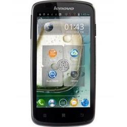 Thay mặt kính cảm ứng điện thoại Lenovo A630