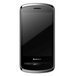 Thay mặt kính cảm ứng điện thoại Lenovo A65