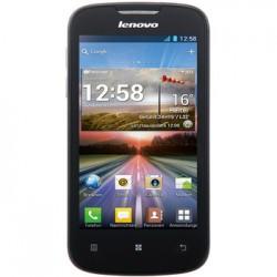 Thay mặt kính cảm ứng điện thoại Lenovo A690