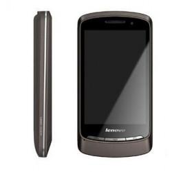 Thay mặt kính cảm ứng điện thoại Lenovo P70