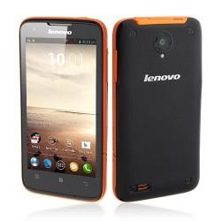 Thay mặt kính cảm ứng điện thoại Lenovo S750