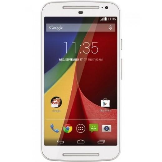 Thay kính Motorola Moto G2